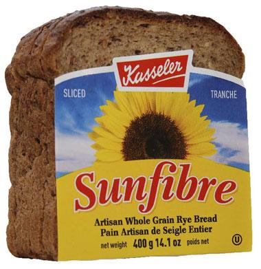 Sunfibre